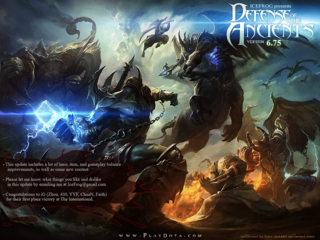 Dota75-loading-screen