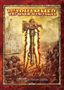Warhammer_8th_Edition_Cover